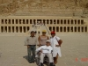 accessible-tours-egypt