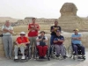 accessible-tours-in-egypt