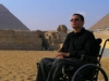 accessiblity-in-egypt-tours