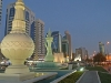 abudhabi-city-tour