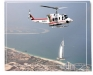 dubai-helicopter-tour