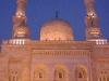 dubai-mosque