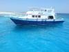 egypt sea tours