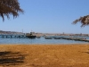 sharm view sightseeingtours