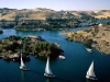 Aswan sightseeing