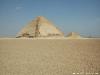 Dahshour pyramids