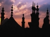 mosques view inegypt