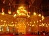 inside-mohammed-ali-mosque