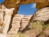 Wadi Rum RockBridge