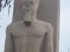 memphis in egypt