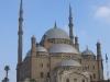 saladin citadel cairo