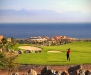 egypt-golf-sharm