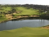 golf-in-cairo-tours