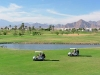 golf-in-egypt-sharm