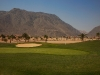 Taba Heihts Golf Course