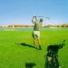 golf-in-egypt