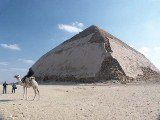 pyramids and museum tours