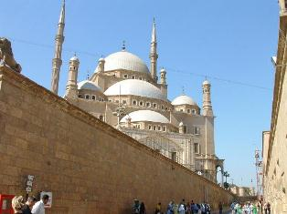 Sharm tour to cairo by flight