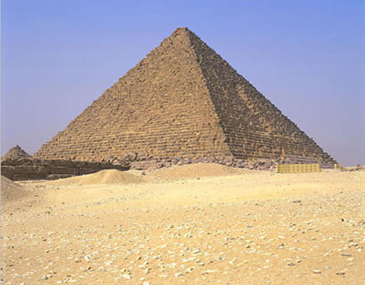 Cairo Overnight trip from Ain ElSokhna 2days tour - Program I