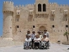 accessible-egypt-tours