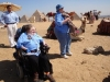 accessible-egypt-travel