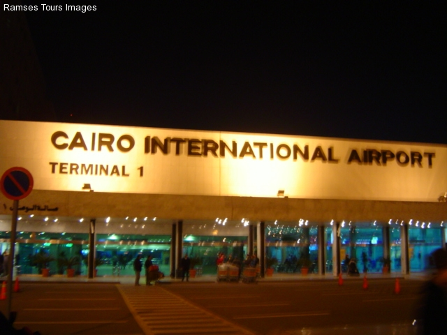 cairo-airport-transfers
