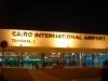 cairo-airport-transfers