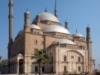 mohammed-ali-mosque-cairo-tour