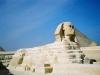 cairo sphinx