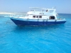 egypt sea tours