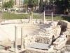 roman amphitheatre daytour