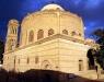 coptic cairo churches