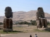 Luxor tours - colossi of memnon