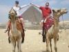 Egypt tours to giza pyramids