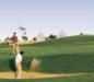 golf-in-cairo-pyramids