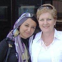 Amira El Zaeem